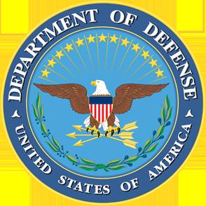 Federal DoD Agency